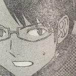 【ワールドトリガー】153話「生駒達人」確定ネタバレ感想&考察・解説!