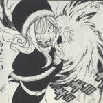 【フェアリーテイル】ジュビア・ロクサーの強さと人物像考察、普通に可愛いよね?