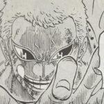 【ワンピース】悪魔の実・覚醒容疑者4選を考察してみよう!