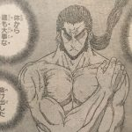 【トリコ】381話「ネオとアカシア!!」確定ネタバレ感想&考察!