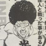 【ワンパンマン】ブンブンマンの強さと人物像考察、C級331位のヒーロー!