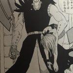 【フェアリーテイル】ガジル・レッドフォックスの強さと人物像考察、鉄のドラゴンスレイヤー!