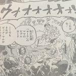 【ワンピース】838集結×秒針×カウントダウン!ネタバレ確定予想&考察!