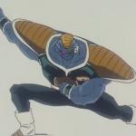 【ドラゴンボール】バータの強さと人物像考察、宇宙2のスピードはもはや。