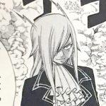 【フェアリーテイル】フリード・ジャスティーンの強さと人物像考察、雷神衆の隊長を名乗る男!