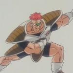 【ドラゴンボール】リクームの強さと人物像考察、わりと目立ったイレイザーガン!