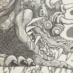 【トリコ】デビルキーパーの強さと生態考察、デビルアスレチックの猛獣!