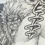 【トリコ】キングレントラーの強さと生態考察、アングラの森の喧嘩猿!