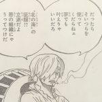 【ワンピース】北の海を失ったジェルマ、結婚は世界崩壊への引き金?