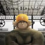 【シュタインズゲート】橋田至(はしだいたる・通称ダル)の人物像考察、テンプレオタクの超ハッカー!
