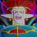 【ドラゴンボール】魔人ドミグラの強さと人物像、ゼノバースにおける諸悪の根源!