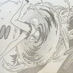 【ワンピース】839裏口×空間×ミロワールド!ネタバレ確定予想&考察!