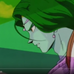 【ドラゴンボール】ザーボンの変身前・変身後、強さと人物像を考察していこう!