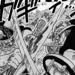 【ワンピース】エルバフの戦士×巨人族一覧、彼等の強さを探る!