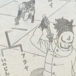 【ボルト】アラヤといのじんの戦いは、アラヤの完全勝利で決着!