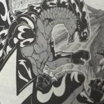 【フェアリーテイル】アクノロギアの強さと生態考察、破壊を求む漆黒の龍!