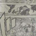 【僕のヒーローアカデミア】1−A耳郎・芦戸・常闇の新技ピックアップ考察![ヒロアカ]