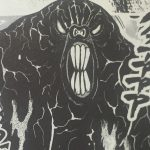 【トリコ】ヘビークリフの強さと生態考察、リーガル高原への難関として!