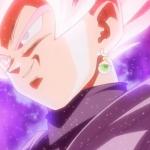 【ドラゴンボール超】超サイヤ人ロゼの強さと戦闘力考察、真なる能力とは?