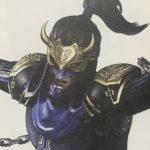 【戦国無双】服部半蔵の強さと人物像考察![OROCHI]