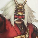 【戦国無双】武田信玄の強さと人物像考察![OROCHI]