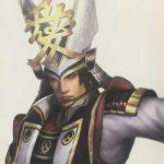 【戦国無双】直江兼続の強さと人物像考察![OROCHI]