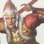 【無双OROCHI】孫悟空(そんごくう)の強さと人物像考察!