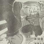 【ワールドトリガー】158話「玉狛第二 19」確定ネタバレ感想&考察・解説!