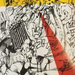 """【ジョジョ】エルメェス・コステロの強さとスタンド""""キッス""""考察!"""
