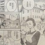 【約束のネバーランド】5話「やられた!」ネタバレ確定感想&解説・考察!