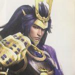 【無双OROCHI】源義経(みなもとのよしつね)の強さと人物像考察!
