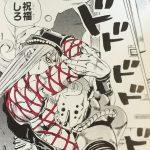 """【ジョジョ】ナルシソ・アナスイの強さとスタンド""""ダイバー・ダウン""""考察!"""