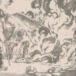 【銀魂】604話「しぶといとしつこいは紙一重」確定ネタバレ感想&解説・考察!
