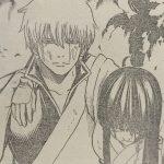【銀魂】605話「ハチマキ巻いたら受験生に見える」確定ネタバレ感想&解説・考察!