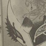 【ブラッククローバー】第79話「仮面の奥」確定ネタバレ考察&感想!