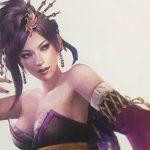 【戦国無双】濃姫(のうひめ)の強さと人物像考察![OROCHI]