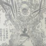 【ブラッククローバー】第77話「強いほうが勝つ」確定ネタバレ考察&感想!