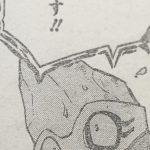 【僕のヒーローアカデミア】口田くんが大量のハトを操って奮戦した件について思うこと[ヒロアカ]