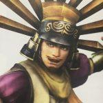 【戦国無双】豊臣秀吉の強さと人物像考察![OROCHI]