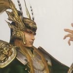 【三国無双】馬超(ばちょう)の強さと人物像考察![OROCHI]