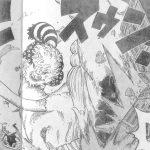 【ワンピース】ネコマムシの旦那と世界の夜明け、または若かりし冒険の日々について!
