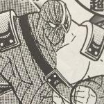 【キン肉マン】クラッシュマンの強さと技、能力考察!
