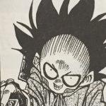 【遊戯王】ゴースト骨塚(ごーすとこつづか)の魅力と人物像考察、サイコショッカー脅威の少年!