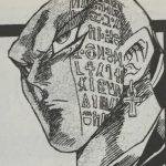 【遊戯王】リシドの強さと人物像考察、罠デッキの使い手!