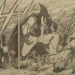 【僕のヒーローアカデミア】敵(ヴィラン)っぽい見た目ヒーローランキング3位のギャングオルカだけど…。[ヒロアカ]