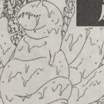 """【ナルト】六尾・犀犬(さいけん)の強さと人柱力""""ウタカタ""""考察!"""