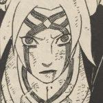 【ナルト】白豪の術&忍法・創造再生の強さ考察、チャクラをストックする強忍術!
