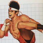 【KOF】ジョー・ヒガシの強さと人物像考察、ウザさでいったらNo1!