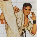 【KOF】タクマ・サカザキの強さと人物像考察、極限流空手の創始者!
