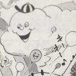 【ワンピース】雷雲ゼウスと太陽プロメテウス、天候を従える女について。